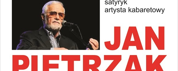 """Gdańsk, Gdynia – koncert Jana Pietrzaka pt. """"Zwycięska Polska"""" 5-6 października"""