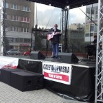 Gdynia_2019_10_05_5