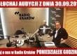 """POSŁUCHAJ AUDYCJI: """"Radiowy Klub Gazety Polskiej"""" – 30.09.2019 r.(audio)"""