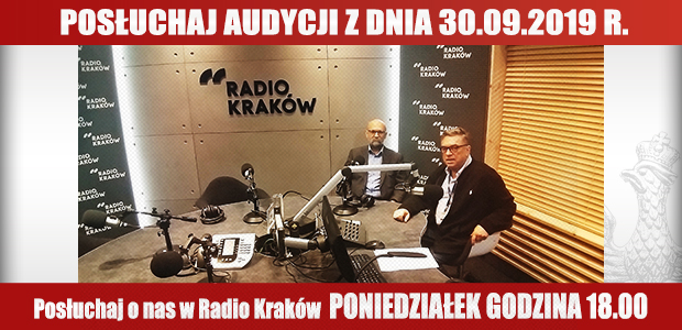 Radio_2019_09_30a