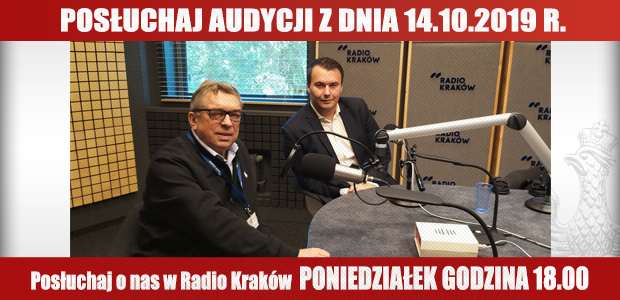 Radio_2019_10_14a