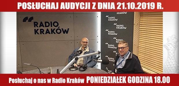 Radio_2019_10_21a