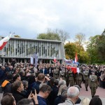 Warszawa_2019_10_09_1
