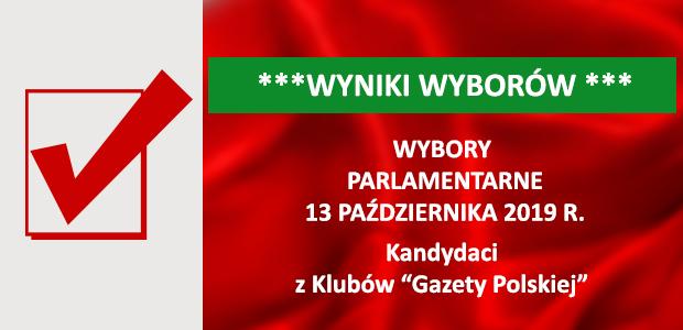 Wybory2014-big-wyniki
