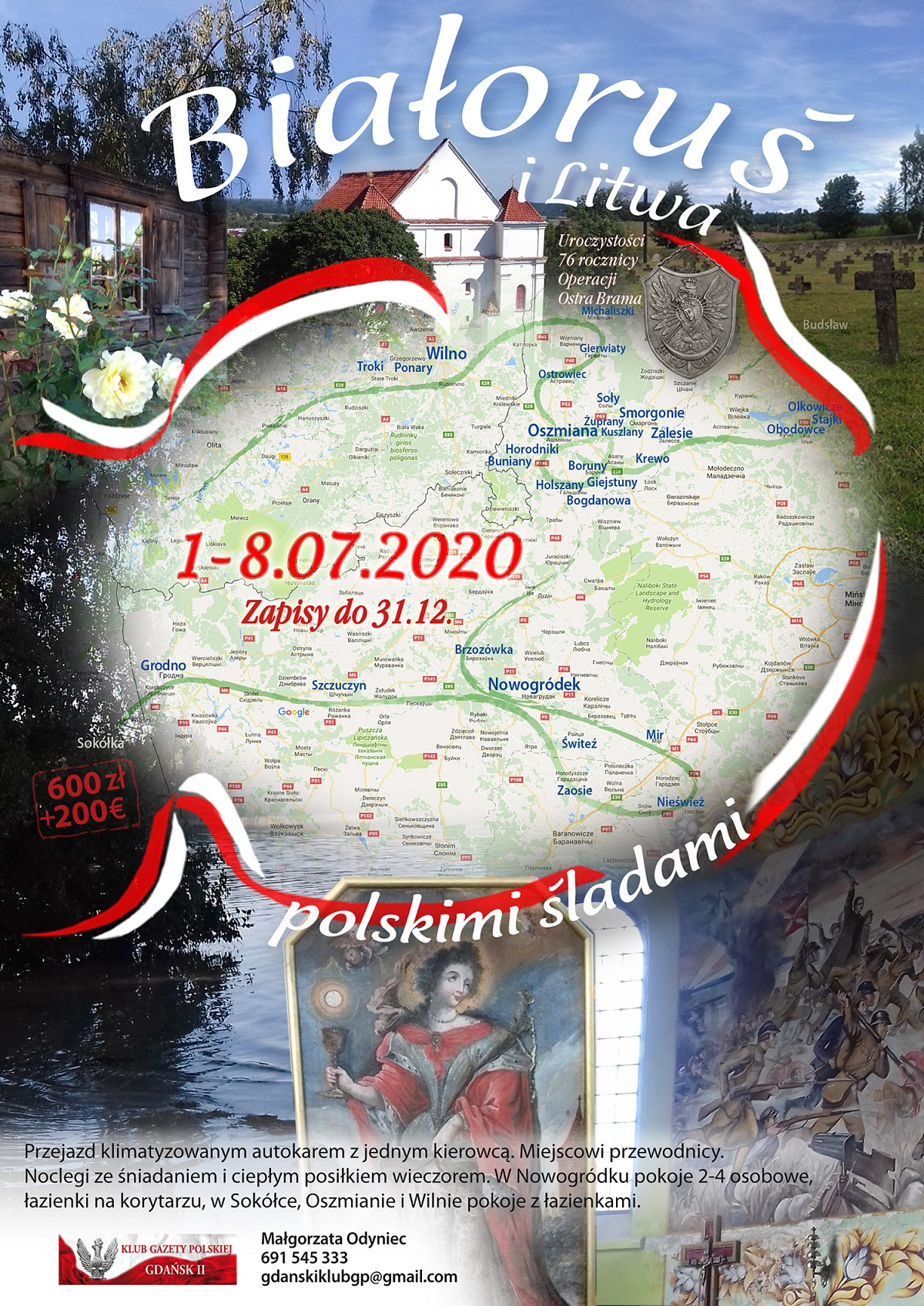 Bialorus_2020_B — kopia