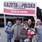 Gdynia_2019_11_11_1