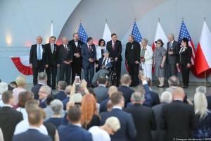 Foto. Grzegorz Jakubowski/KPRP