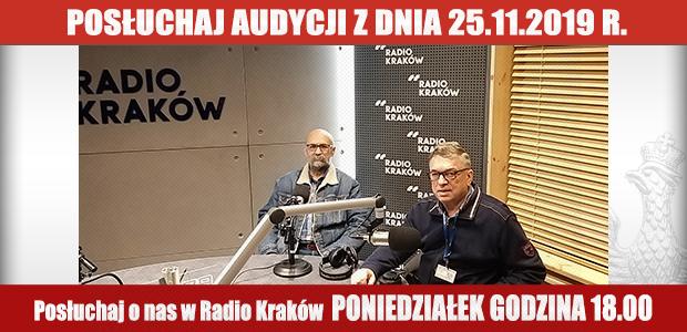 Radio2019.11.25a