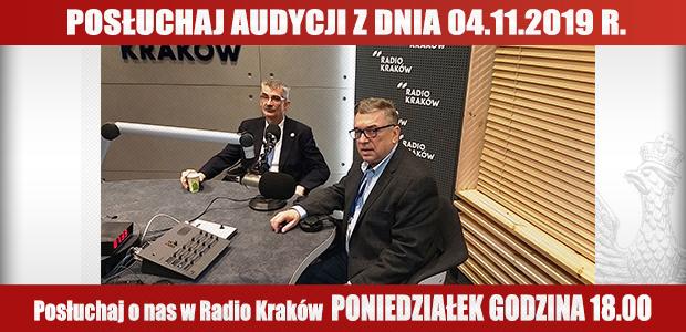 Radio_2019_11_04a