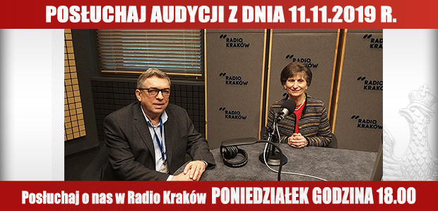 Radio_2019_11_11a