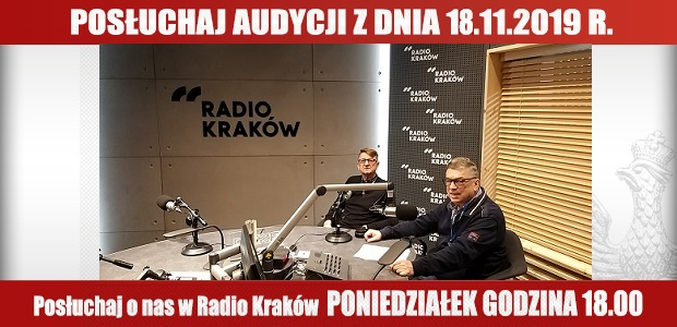 Radio_2019_11_18a