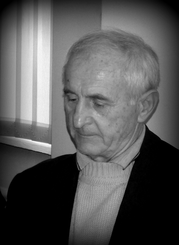 SP. Mieczysława Mozdyniewicz