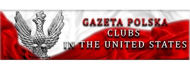 APEL Klubów Gazety Polskiej Stanów Zjednoczonych Ameryki i Kanady…