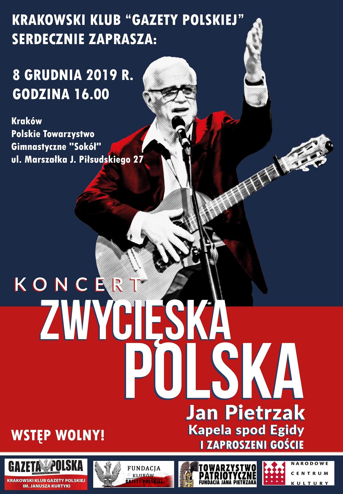 Krakow Pietrzak2019 — kopia