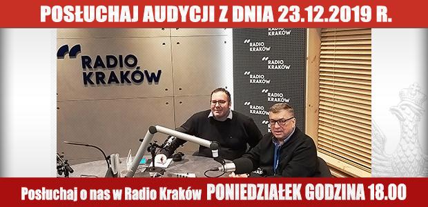 Radio 2019.12.23a