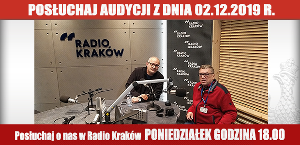 Radio2019.12.02a