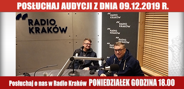 Radio2019.12.09a