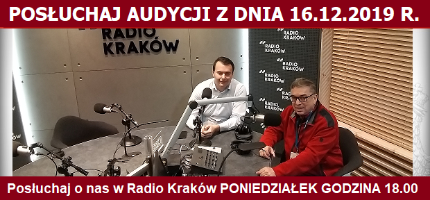 Radio_16.12.2019