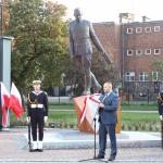 Gdańsk II_2019_09_15_ (5)