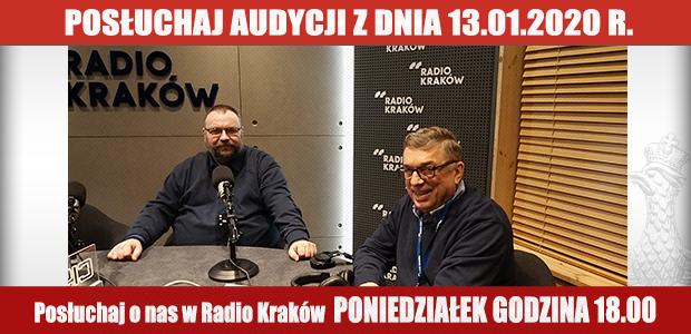 Radio 2020.01.13a