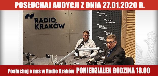 Radio 2020.01.27a