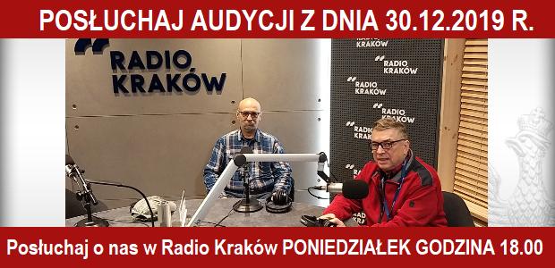 Radio_30.12.2019