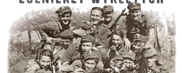 Starogard Gd: Zaproszenie na Narodowy Dzień Pamięci Żołnierzy Wyklętych – 1 marca