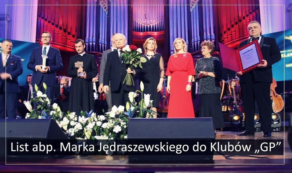 Gala 2020_02_16