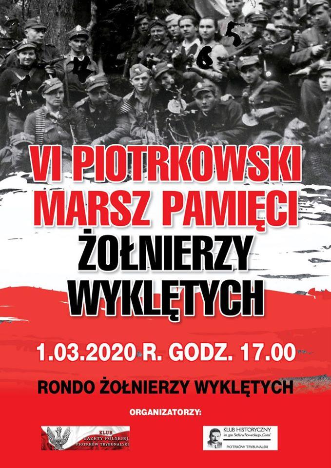 Piotrków