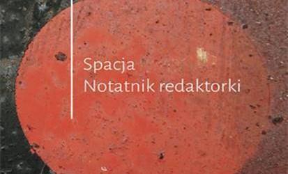 Zaproszenie na spotkanie z autorką Anną Matysiak