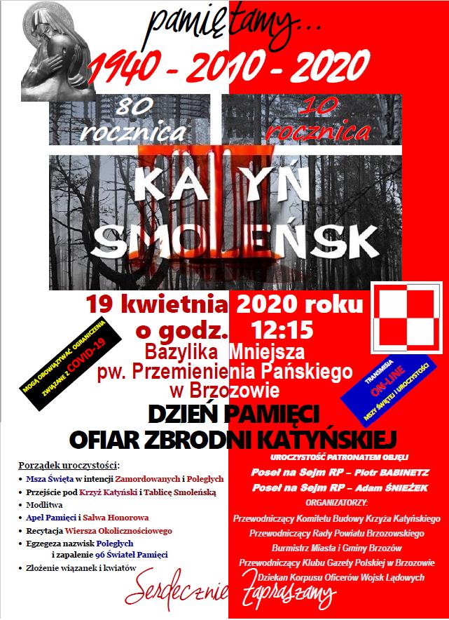 Brzozów_zaproszenie