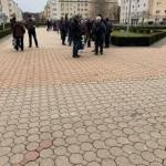 Bydgoszcz_Kolejka po obiad