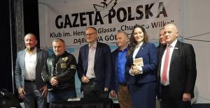 Dabrowa Gronicza_Lisicki