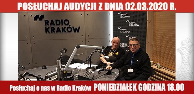 Radio-2020.03.02