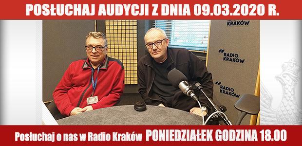 Radio 2020.03.09a