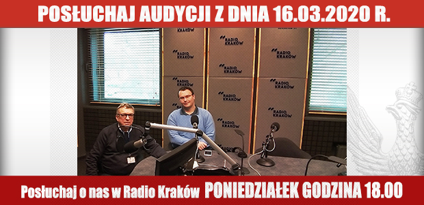 Radio 2020.03.16a