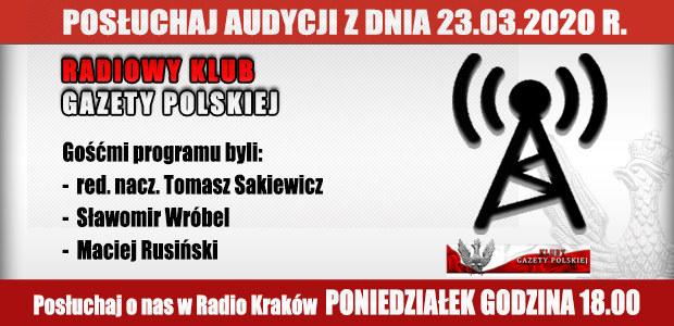 Radio 2020.03.23a