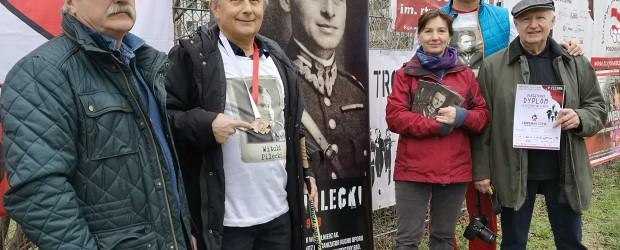 Wiedeń II: Dzień Żołnierzy Niezłomnych w Wiedniu