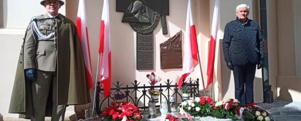 10.04.20|Brzozów pamięta!