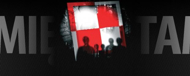 Kluby GP: 10.04.2010 PAMIĘTAMY!