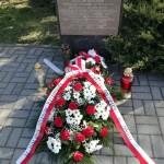 Opole 2020.04.10