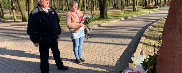 Tragedia Smoleńska PAMIĘTAMY!: TARNOWSKIE GÓRY