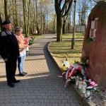 Tarnowskie Gory 2020.04.10a