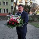 Turek_2020_04_10_2