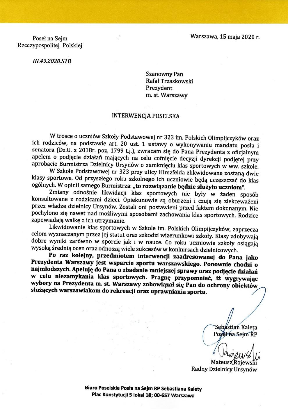 WarszawaML_pismo