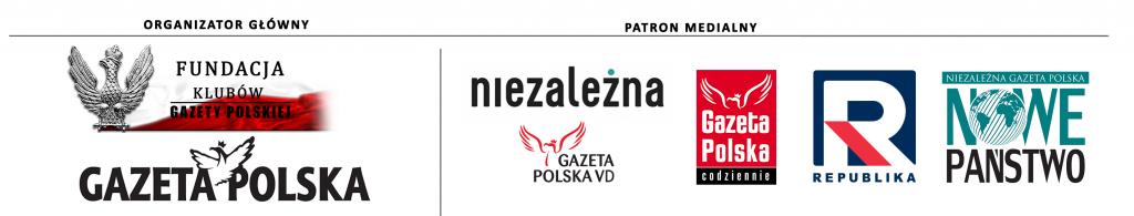Belka Online Organizator