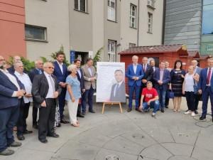 Bydgoszcz_2020_06_25 (2)