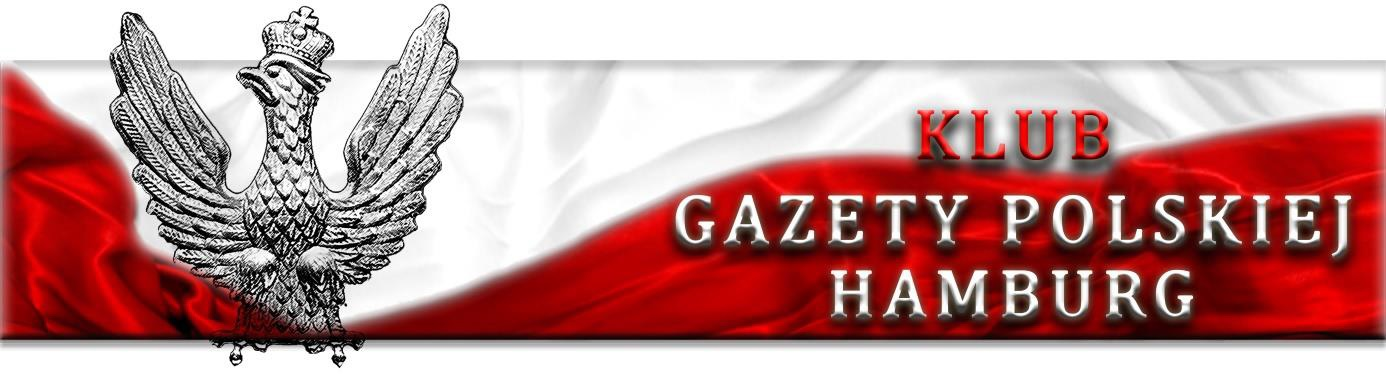 Hamburg banner