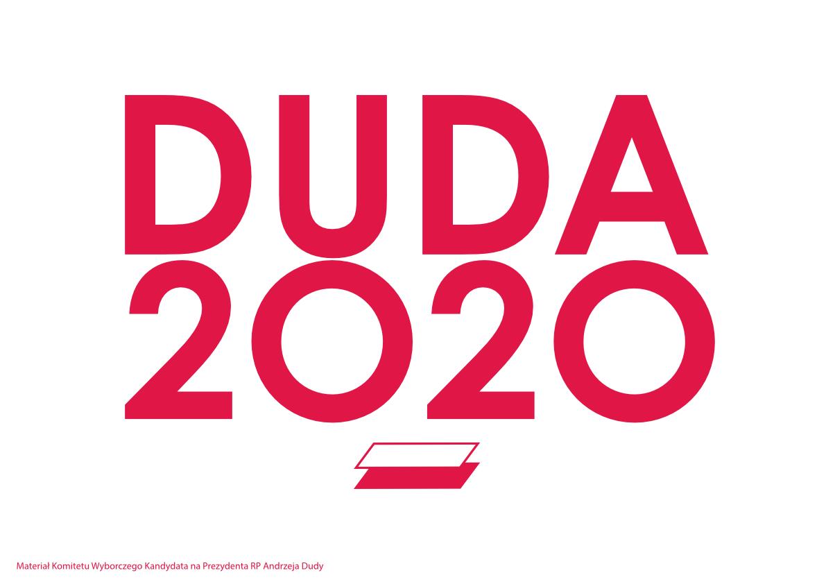 Machacze-Duda-2020 2