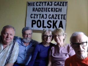 Poznan_konferencja